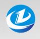 洛阳凯正环保工艺设备有限公司