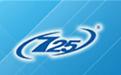 中国船舶重工集团公司第七二五研究所(洛阳船舶材料研究所)
