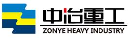洛阳中冶建材设备有限公司