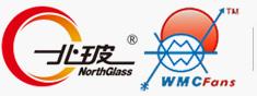 洛阳北玻台信风机技术有限责任公司