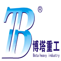 洛阳博塔重工机械设备有限公司