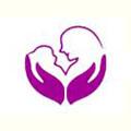 洛阳市一世恒康妇婴护理中心
