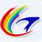 河南七色膜结构工程有限公司