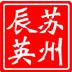 苏州辰英新材料有限公司
