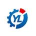 洛阳亚联重型机械有限公司