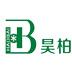 河南昊柏环境设备有限公司