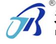 洛阳杰邦水处理设备有限公司